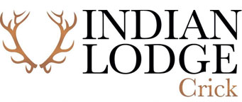 indianlodgecrick.co.uk